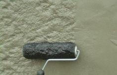 """9"""" Rock Face Texture Roller"""