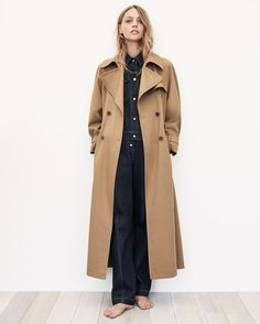 Zara's New Sustainable Collection Will Completely Surprise You in the Best Way Possible