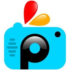 O Picsart é um aplicativo de edição de imagens com ferramentes avançadas e que permite ao usuário criar com um toque profissional.