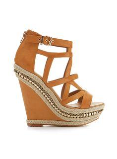 aeb93ac005c Bridal Evening, Women's, Shoes, NAK Shoes.gr | Shoes | Shoes, Steve ...