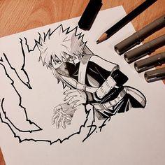 Yo guys! Freeman here! ✍️️ Kakashi Hatake is DONE! ✅ Hope you like it, see you later!  #animedraw #mangaartist #illustration #imageoftheday #otaku #mangadrawing #pen #pic #arts #painting #uzumakinaruto #kakashi #sasukeuchiha #art #anime #artist #animeartist #artbook #animeart #naruto #animedrawing #sketch #draw #drawing #narutoshippuden #kakashihatake #uchiha #sasuke #manga #mangaka