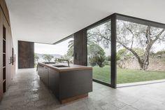 Holiday Home, Bergmeister-Wolf, Lake Garda, Stylepark