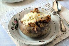 http://blogs.lanacion.com.ar/cocina-amateur/recetas-con-manzanaas/postre-irlandes-de-manzanas-con-canela-y-pasas/#  Postre irlandés de manzanas, con canela y pasas - lanacion.com | Mi cocina Amateur