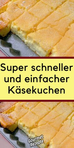 Super quick and easy cheesecake-Super schneller und einfacher Käsekuchen Super quick and easy cheesecake - Best Chicken Wing Recipe, Baked Chicken Wings, Butter Tart Squares, Canadian Butter Tarts, Leftover Rotisserie Chicken, Rice Recipes For Dinner, Easy Salad Recipes, Evening Meals, Macaron