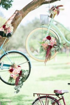 Looking for summer wedding decoration ideas to make your big day special and memorable? Check out our gallery to get some ideas on summer wedding decor. Wedding Tips, Diy Wedding, Rustic Wedding, Wedding Flowers, Dream Wedding, Wedding Day, Wedding Poses, Wedding Shoot, Wedding Dresses