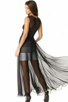 http://www.prestigiofashion.com/1373-thickbox/bandage-largo-transparencias-vestido.jpg