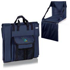 Stadium Seat - University of Delaware Blue Hens