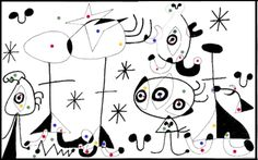 miro coloriage                                                                                                                                                      Plus