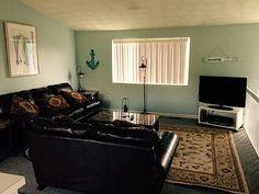 House vacation rental in Narragansett, RI, USA from VRBO.com! #vacation #rental #travel #vrbo
