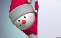 New Post merry christmas snowman wallpaper Animated Christmas Wallpaper, Cute Christmas Backgrounds, Snowman Wallpaper, Merry Christmas Wallpaper, High Def Wallpapers, Cute Wallpapers, Wallpapers Android, Cute Wallpaper Backgrounds, Of Wallpaper