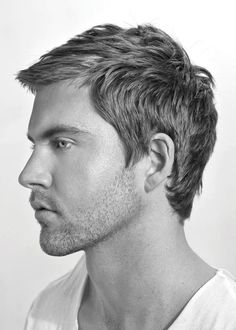 Trendy Men's Haircuts 2014 (13)