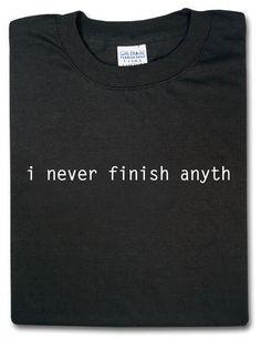 that's so me, hate to admit it, but 't is.... = http://pagillet.over-blog.com/article-c-est-vendredi-c-est-le-bordel-100-98455181.html