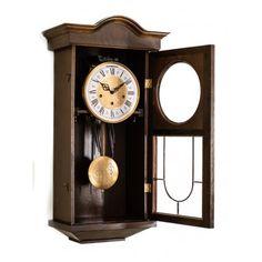 30 Ideas De Relojes Antiguos Relojes Antiguos Relojes De Pared Antiguos Reloj
