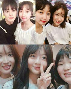 Best Kdrama, Kyung Hee, Korean Wave, Korean Language, Drama Series, Popular Culture, True Beauty, Kpop, Korean Actors