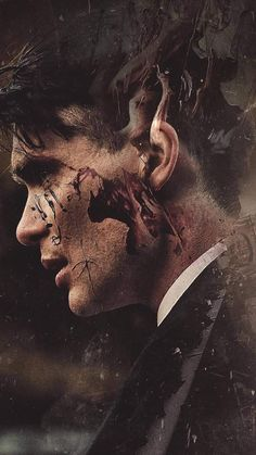 C illian Murphy 💜 Peaky Blinders Poster, Peaky Blinders Wallpaper, Peaky Blinders Series, Peaky Blinders Quotes, Peaky Blinders Tommy Shelby, Peaky Blinders Thomas, Cillian Murphy Peaky Blinders, Graphic Wallpaper, Black Wallpaper