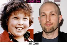 I doubt he can do the truffle shuffle quite like he used to.Mike Cohen was a hardworking child actor, he is very successful post hollywood as,a lawyer.