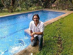 Mantenimiento preventivo en tu piscina te brinda la confianza de disfrutar tu piscina.