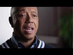 Business Magnate, Russell Simmons, Hip Hop Instrumental, Have Faith In Yourself, Music Labels, Fashion Line, Singles Day, Beats, Politics