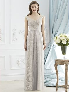 Dessy Collection Style 2946 http://www.dessy.com/dresses/bridesmaid/2946/#.VcfOg4HIZgg