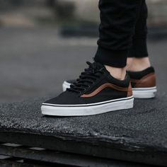 254 tendencias de Shoes para explorar | Zapatos vans