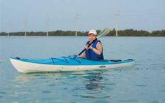 8 Best I <3 Eddyline images in 2015   Kayaking, Kayaks, Skylark
