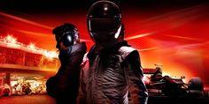 Beta abierta de F1 Online: The Game ya se encuentra disponible