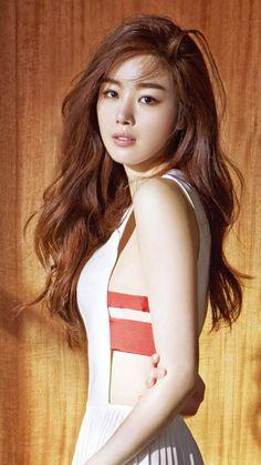 Secret 2015 04 SURE Han Sun Hwa