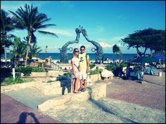 Playa del Carmen - Mexico