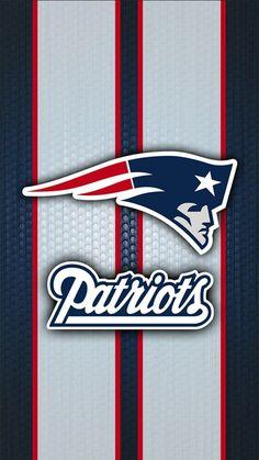 New England Patriots Cavaliers Logo, New England Patriots, College Football, Team Logo, Logos, Nfl, Logo, Nfl Football