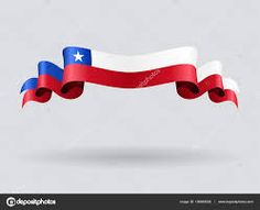 Image result for bandera chilena Chilean Flag, Outdoor Decor, Image, Home Decor, Decoration Home, Room Decor, Interior Design, Home Interiors, Interior Decorating