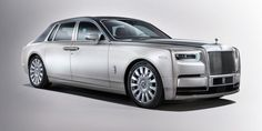 Rent the prestigious Rolls Royce Ghost in Atlanta. Visit our website to reserve the luxurious Rolls Royce Today. Auto Rolls Royce, Rolls Royce Phantom Price, Rolls Royce Phantom Drophead, Maserati, Dream Cars, Automobile, 3d Modelle, Best Classic Cars, Most Expensive Car