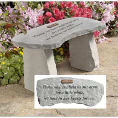 1000 Images About In Loving Memory On Pinterest