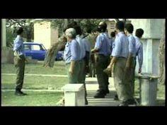 CUBA, mas de medio siglo sin derechos