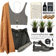 """""""Study session"""" by ctodtims on Polyvore"""
