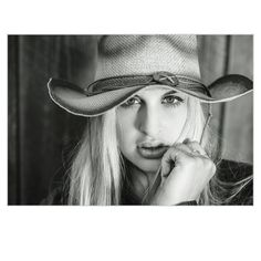 Cowboy Hats, Portraits, Photography, Fashion, Pictures, Confidence, Mood, Glee, People
