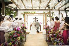 Mara Perez   Vestida de Noiva   Blog de Casamento por Fernanda Floret