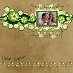 Icecream?