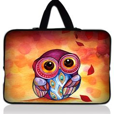 9.7 10.1 10.2 Soft Neoprene Laptop Tablet Pc Bag Sleeve Case Pouch For Samsung Galaxy tab 4 T530/T531/T535 For Ipad 4 3 2 1