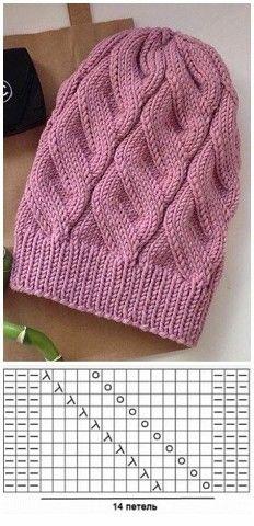 Baby Boy Knitting Patterns, Knitting Paterns, Diy Crochet And Knitting, Baby Hats Knitting, Crochet Baby Hats, Easy Knitting, Knitting Socks, Knit Patterns, Knitted Hats