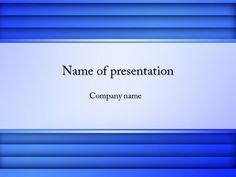 Light bulb idea powerpoint template slide design and template blue powerpoint template toneelgroepblik Images
