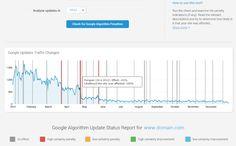GA Analytics-Toolkit-Preview