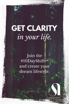 Are you where you want to be right now in your life? Join my 10 day challenge to shift and take action towards living your dream lifestyle. Self care routine, energy healing, life purpose, personal growth, finding purpose, life calling, life, personal development, self help, self care, motivation, inspiration, quotes, passion, worksheets, self improvement, goals, mindset, psychology, mantra, journal, intuition, spiritual, spirit, developing intuition. #selflove