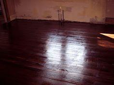 Fresh Bob Wagner Flooring Middletown De