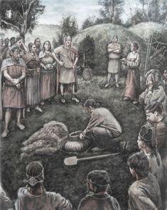 Libor Balák - Young Bronze Age