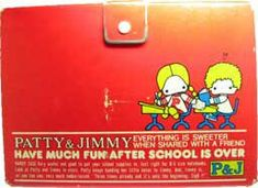 懐かしの昭和グッズを貼るトピ School Is Over, After School, Sanrio Characters, The Good Old Days, Best Memories, Kawaii, Japan, Vintage, Nostalgia
