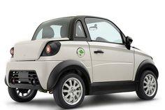 GreenTech Automotive Opens Tunica Electric Car Production Plant - EVWORLD.COM