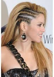 falso sidecut hair - Pesquisa Google