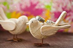 Maryland Rustic Wedding: Amy   Brian