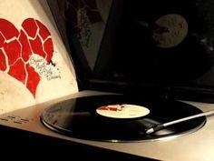 Bon Iver - Bruised Orange (John Prine Cover) vinyl