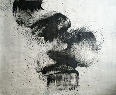 Jadh by Lys-Aelia Hart